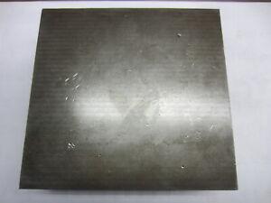 Messtisch Anreißplatte Tuschierplatte Richtplatte Messplatte Messständer Messuhr