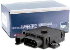 GENUINE BERU GLOW PLUG CONTROL UNIT GSE102 BMW 12217801201 3;5;7;X3;X5 SERIES