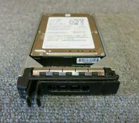 """Seagate ST9300603SS 9FK066-090 Savvio 10K.3 300GB 10000RPM SAS 16MB 2.5"""" HDD"""
