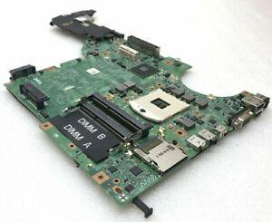 GENUINE Dell Latitude E5410 INTEL Motherboard Mainboard CN-0D1VN4  D1VN4