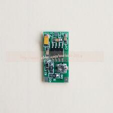 5VDC 50-300mW 660nm 780nm 808nm 850nm 980nm IR Red Laser Diode Driver Board