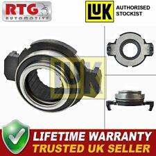 LUK Clutch Release Bearing Releaser 500032710 - Lifetime Warranty
