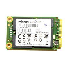 Disco Duro SSD Micron CBNFSR4011 64GB Original Usado