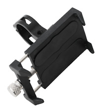 Bicycle Mobile Phone holder / Anti-slip Phone Holder - For iPhone / Samsung etc.