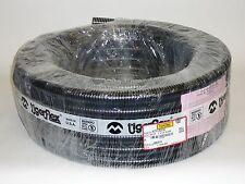 1-1/4 ID, Anti-Static hose, Air Seeder line, Material handling, blown Insulation