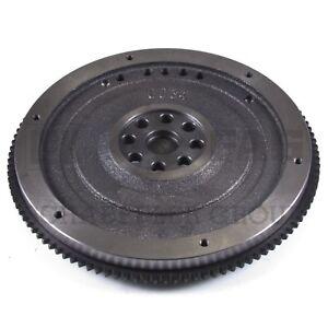 Clutch Flywheel LUK For Acura Integra 1.8L L4 B18B1 1.7L L4 Honda CR-V L4 2.0L