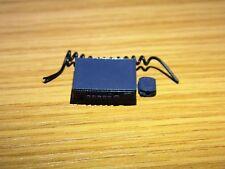 1/10 Scale Radio CB échelle Accessoire pour RC Crawler COMME Axial scx10