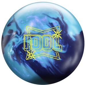 Roto Grip IDOL PEARL Bowling Ball 15lbs