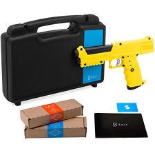 s1 Pepper Spray Gun Starter Kit (Yellow)