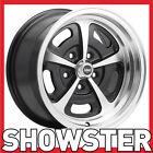 "15x8 15"" Performance Magnum wheels Holden HQ HJ HX HZ WB Monaro Sandman GTS"