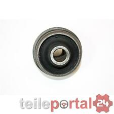 Articulation Transversale Opel Astra F Vectra A avant 352352 Stockage Guidon