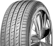 Tragfähigkeitsindex 105 Nexen Reifen fürs Auto mit Militär-Spielzeugautos
