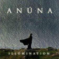 Anúna, Anuna - Illumination [New CD] Digipack Packaging