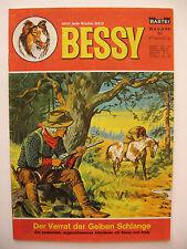 Bessy Band 66, Bastei, Zustand 2-