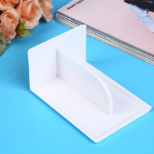 Right Angle Edge Scraper Fondant Icing Buttercream Smoother Cake Decorating Tool