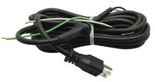 Power Cord For Robot Coupe Immersion Mixer Mp 350 450 550 Parts 68549