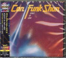 Japanische R&B, Soul Musik-CD 's als Limited Edition