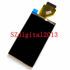 NEW LCD Display Screen For Sony XDCAM PMW-200 PMW200 Video Camera Repair Part