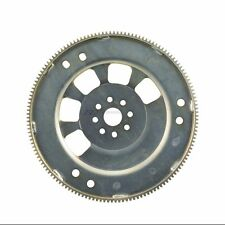 ZZPerformance Heavy Duty Dual Bolt Pattern Flex Plate 3800 w/ 4T65E Transmission