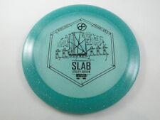 NEW Infinite Discs Disc Golf Metal Flake C-Blend Slab **Choose Weight/Color**