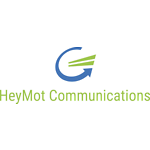 HeyMot Communications