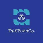 ThisBeadCo.