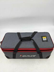 Good Aputure LS C300D II LED Light Kit - AW1873