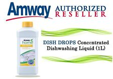 DISH DROP CONCENTRATED DISHWASHING LIQUID ( 1 LITRE )
