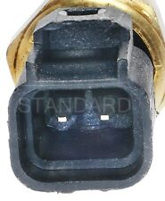 Coolant Temperature Sensor TX81 Standard Motor Products