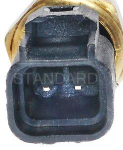 Coolant Temperature Sensor Standard Motor Products TX81