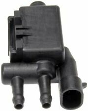 New Replacement Dorman 911-072 Evaporative Emissions Purge Solenoid Valve for