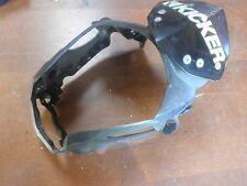 Headlight mount bracket KTM Duke 390 2015 2016 2014  #J3
