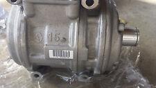 New DENSO  A/C Compressor  447200-1741 , Type 10PA15C , 425-07-21180