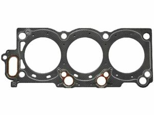 For 1998-2000 Toyota Sienna Head Gasket Right 93195VD 1999