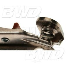 Contact Set-Ignition Breaker Points BWD A99V