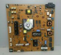 LGLED EAY62512701 (EAX64310401)47LM4700-UE  Power Supply / LED Board