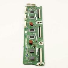 Samsung BN96-25218A Pdp Y Buffer Upper Board Assem