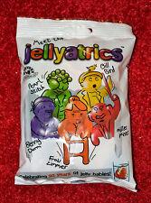 Jellyatrics Jelly Babies Novelty Retirement 50th 60th 70th Birthday Gift xmas