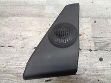 Mazda 5 CR  2,0 D Tür Hochtöner Lautsprecher vorne links (5)
