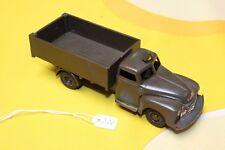 Lego Chevrolet 1/43  Military truck