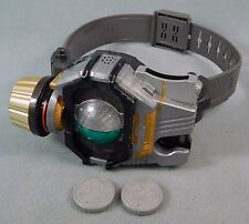 Kamen Rider OOO DX BIRTH DRIVER COMPLETE Medals Cell Bandai Japan Belt