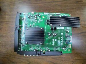 OEM Vizio 3665-0352-0395 Main Board for M65-D0 (LAUAUAAS Serial)