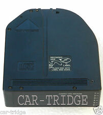 Magazine Cartridge For Porsche Cdc3 Ferrari Cdxf20 Becker 2660 6 Disc Cd Changer