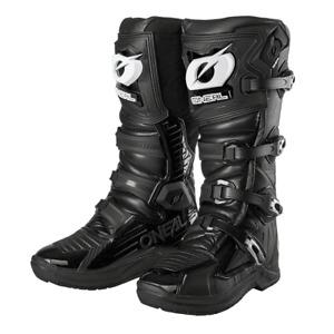 O'Neal RMX Boot EU MX Motocrosstiefel MX Boot UVP: 199,95€