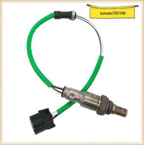 Fits For Honda Civic 12-15 Acura ILX 2.4L Downstream Oxygen Sensor 36532-RX0-A01