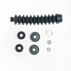 Power Steering Power Cylinder Boot Kit Edelmann 8901