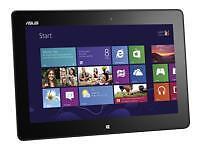 16GB iPads, Tablets & eBook-Reader mit Entsperrt für Windows 8