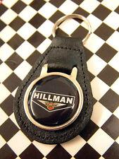 Hillman Keyring - Gazelle Hunter Imp Husky Minx Super Hustler Arrow