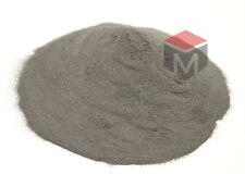 Iron Powder 106 Microns 140 Mesh Fe Min 997 High Quality Iron Dust 7439 89 6