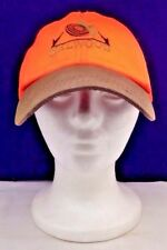 SELWOOD SPORTING CLAY HAT CAP